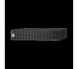 Внешний батарейный модуль CyberPower BPE72V60ART2U